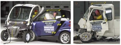 lsv-iihs-crash-test
