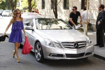 sex_and_the_city_2_mercedes-benz_e-class_coupe_cabriolet