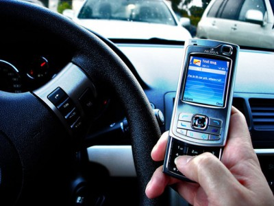 un-program-to-stop-distracted-driving