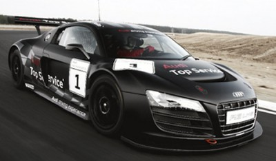 audi_r8_lms_experience_in_europe