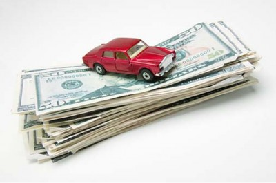 car-insurance-rates-hit-2-year-low