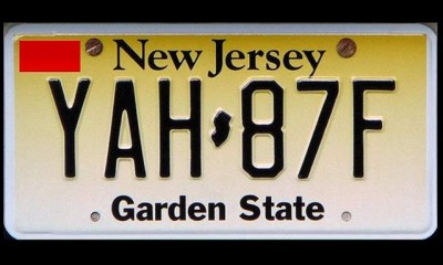 jersey-plate