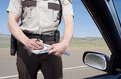 states-that-issue-the-most-speeding-tickets