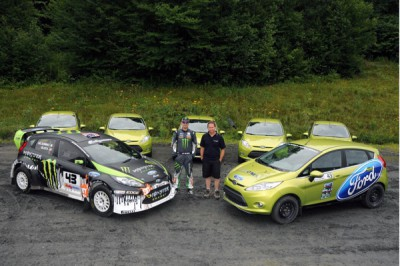 team-oneil-and-ford-racing-team-up-for-the-fiesta-rally-experience_100316342_l