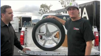 yokoham-tire-safety-tips