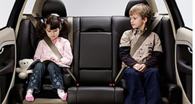 child-booster-seat-safety