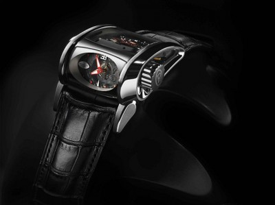 parmigiani-bugatti-super-sport-watch_1_52