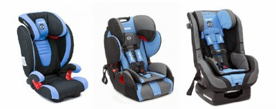 recaro-proseries-child-safety-seats