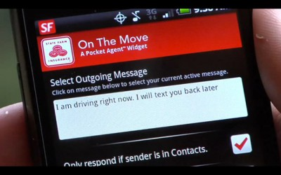 state-farm-on-the-move-android-widget
