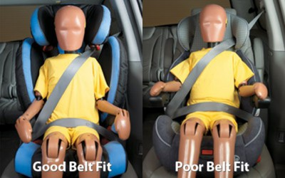iihs-recommended-booster-seats
