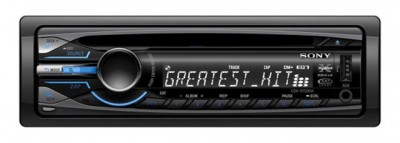 sony-car-stereos