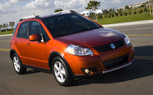 New Recalls Issued by Mitsubishi, Suzuki and Ford