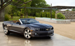 All 100 Neiman Marcus Chevy Camaro Convertibles Sell Out in 3 Minutes