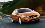 Volvo S60 to Get Entry Level T5 Turbocharged 5-Cylinder With 250-HP