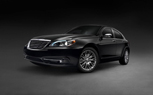 2011 Chrysler 200C Officially Revealed