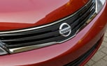 Nissan Recalls 2 Million Cars and Trucks Over Stalling Issue