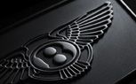 Bentley Planning New Entry-Level 4-Door Coupe