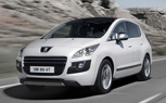 PSA Peugeot Citroen May Halt Sale of Hybrids, EVs in China Over Intellectual Property Concerns
