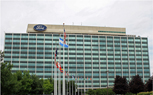 Ford Posts Record $1.7 Billion Q3 Profit