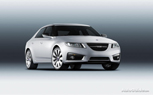 Saab To Let Customers Watch Their Cars Get Built Via Webcam