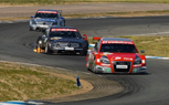 DTM To Host American Series In 2013, Partner With NASCAR And Grand-Am