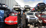 Loyalty Not a Factor When Choosing Car Dealers; Survey Says