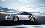 Porsche Confirms all 500 GT2 RS Models Sold Out