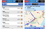 Free AAA TripTik App Offers Directions and Much More