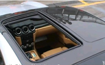 Ferrari 612 GTS Pavesi Sports An Old School T-Top