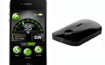 Need a Radar Detector? There's an App for That