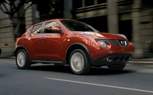 Nissan Juke Ads Straddle The Line Between Fantasy And Reality (Video Inside)