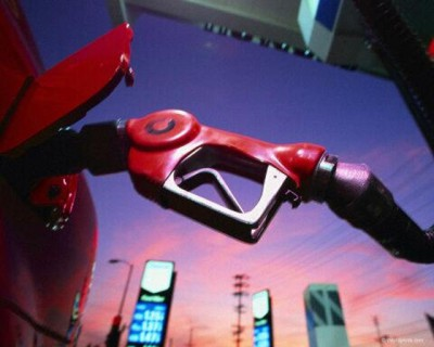 new-fuel-economy-targets