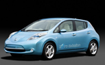 Nissan May Offer Free Car Loans To Leaf Buyers For Long Trips