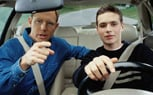 Study: Parents Need To Spend More Time Teaching Teen Drivers