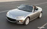Mazda SkyActiv-G Engines To Get 14:1 Compression Ratio