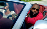 "Rick Ross Takes Product Placement To Next Level With ""Aston Martin Music"""