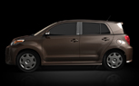 Scion xD Release Series 3.0 Priced from $16,905