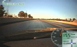 Switzer Performance R1K Nissan GT-R Fastest, But Not Quickest: 9.38 @ 155.29-MPH