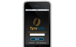 Need to Know What Tire Pressure You Should be Running? There's an App for That