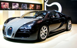 Bugatti Veyron Launched In India With MSRP Of $3.6 Million