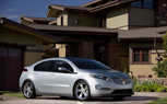 Chevrolet Volt Production Numbers Get A Bump