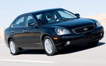 2007 Kia Optima Under Investigation for Transmission Issues, Recall Possible