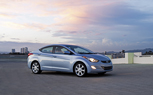 2011 Hyundai Elantra Touring To Launch After Sedan