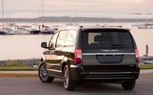 Chrysler Announces Pricing For 2011 200, Town & Country