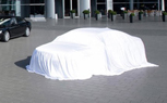 2012 Audi A6 Teased Ahead of Debut in New Video