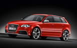 Audi RS3: The 340-HP Luxury Hot Hatch Video