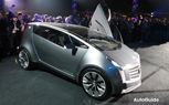 Cadillac Needs a MINI Rival Says Designer of Urban Luxury Concept