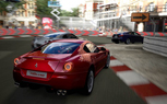 Forget Gran Turismo 5, Gran Turismo 6 Already in the Works