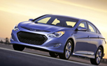 Hyundai Sonata Hybrid Battery to Get Industry-Best 10 Year/100,000 Mile Warranty