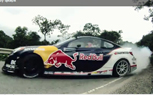 Rhys Millen Racing Hyundai Genesis Coupe 'Climb Attack' Video Released